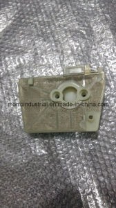 Ms380 Chainsaw Parts and Chainsaw Spare Parts Ms380 Air Filter pictures & photos