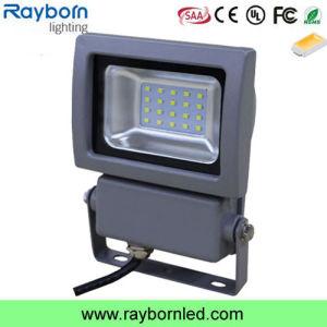 Landscape Lamps IP65 20W/50W/80W/100W Outdoor Garden Spotlight LED Flood Lights pictures & photos