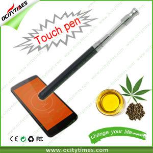 2015 Touch Pen Function Thc Oil Vaporizer Pen Wholesale pictures & photos