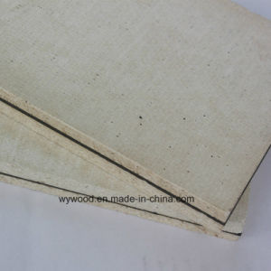 Metal Damping and Sound Insulation Board T16mm pictures & photos