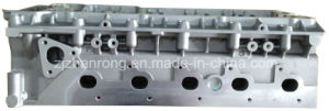 Cylinder Head for Land Rover TD5 908762 2.5tdi pictures & photos