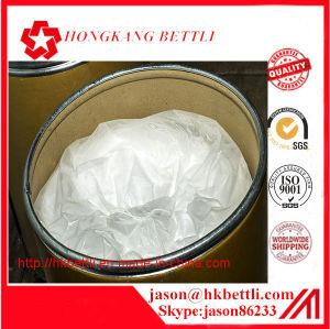 Oral Anabolic Steroids Anti Estrogen Steroids Exemestane Aromasin pictures & photos