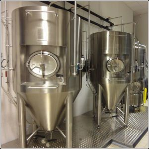 Beer Fermenters for Sale pictures & photos