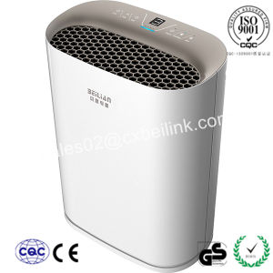 China Best Air Purification Supplier pictures & photos