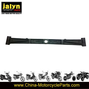 M2830011 Front Axle for Lawn Mower pictures & photos