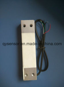 Cheap Load Cell 3kg 5kg 10kg 20kg 30kg 50kg 100kg 120kg pictures & photos