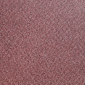 Eco-Friendly Commercial WPC Vinyl Flooring pictures & photos