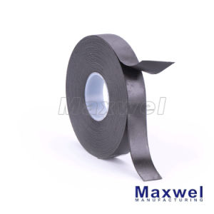 Self Amalgamating Insulation Tape for Epr Rubber Adhesive pictures & photos