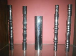 Stainless Steel Product pictures & photos