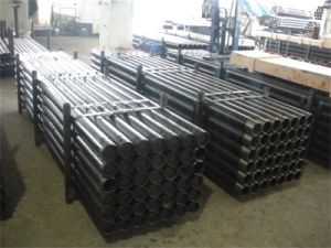 Best Price Drill Pipe 1.5m 3m Length pictures & photos