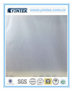 Water Proof Fabric with TPU pictures & photos