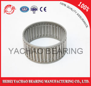 Needle Roller Bearing (Na6916 Rna6916) pictures & photos