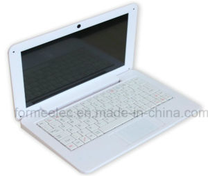 "9"" UMPC Android 4.4 Netbook Wm8880 Dual-Core 1GB8GB pictures & photos"