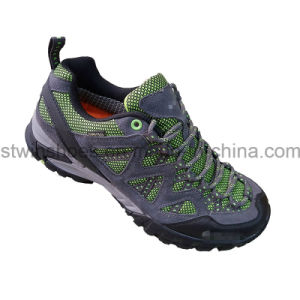 Men Outdoor Footwear Sports Comfort Shoes