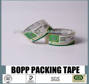 Premium Quality Cheap Self Adhevive OPP Packing Tape pictures & photos