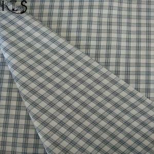 100% Cotton Poplin Yarn Dyed Fabric Rlsc50-14 pictures & photos