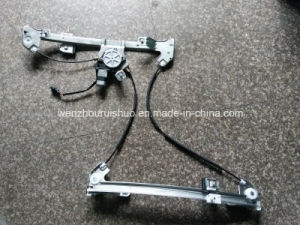 741-431 Power Window Regulator Use for Ford pictures & photos