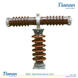 Prw10, 10 ~24kv, Outdoor Drop-out Type Fuse pictures & photos