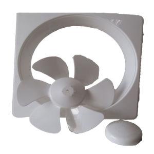 Electronics Ventilator Fan-Bathroom Fan-Building Material Fan pictures & photos