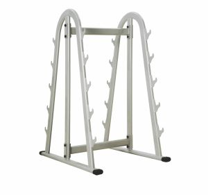 J-039 Barbell Rack Machine Heavy Duty pictures & photos