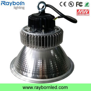 100W High Brightness Samsung LED Chip Industrial LED Highbay Light pictures & photos