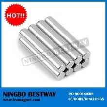 Neodymium Magnet Rods pictures & photos