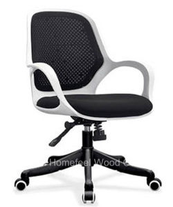 Wholesale Cheap Price Mesh Swivel Office Computer Chair (HF-M16) pictures & photos