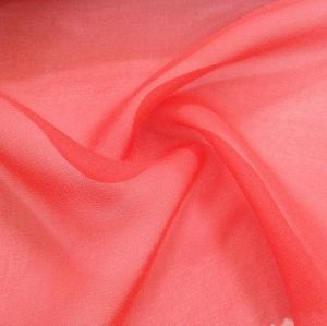 Dyeing Silk Fabrics for Crepe De Chine pictures & photos