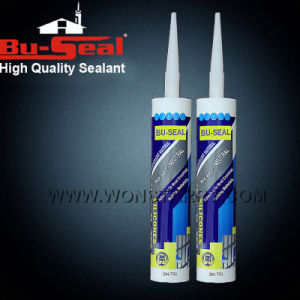 Bu-Seal Daw Corning Neutral Silicone Sealant