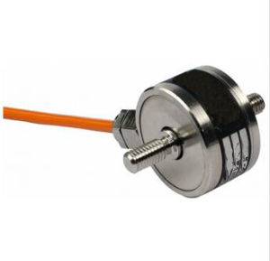 Miniature Pressure Force Sensors with Strong Pressure Bearing Ability pictures & photos