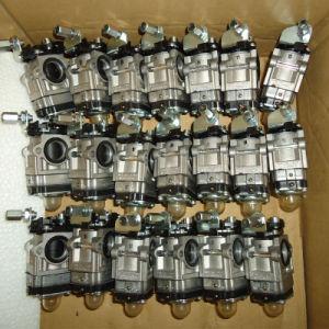 Brush Cutter Part Carburetor pictures & photos