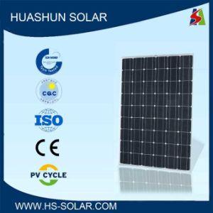 PV Module 210-230W Mono Solar Panel (SH-230S6-18)