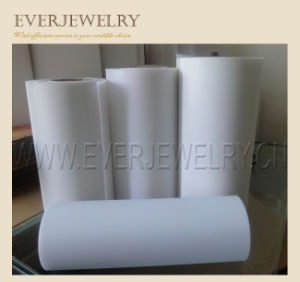 Acrylic Hot Fix Transfer Paper pictures & photos