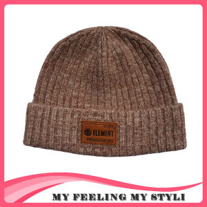 New Design OEM Beanies on Hot Sales
