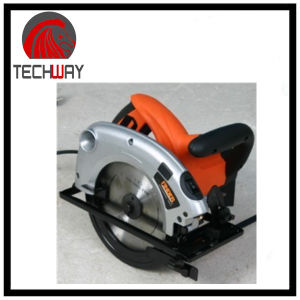 Electric Circular Saw 1350W pictures & photos