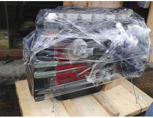 Isuzu High Quality 6hkxysa Engine Assy 529653 Made in Japan Manufacture pictures & photos