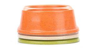 Wholesale Dog Bowl, Bamboo Pet Bowl pictures & photos