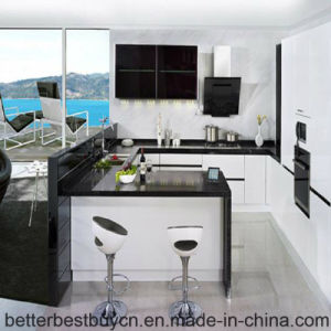 Modern Design Best Price Cooking Furniture kitchen Cabinet pictures & photos