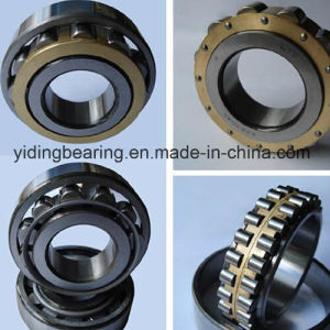 32017jr Koyo Bearings 130X85X29 Mm Tapered Roller Bearing pictures & photos