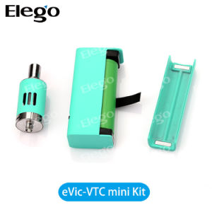 2015 Newest E-Cigarette Joyetech Evic Vtc Mini Kit (1-60W) pictures & photos