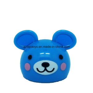 Best Selling Hot Sale Chinese Product Toys for Kids pictures & photos