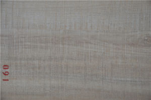 Wood Grain Decorative Paper pictures & photos