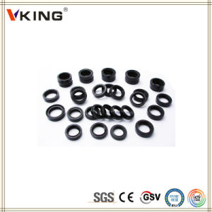 Low Price China Foam Rubber O-Ring