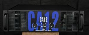 32 Pieces Transistors 3 Tier Class H Power Amplifier pictures & photos