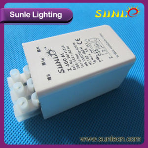 Customized 400W Ignitor Electric Ignitor for Lamp (OW3-CD-06) pictures & photos