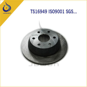High Quality Car Accessories Ht250 Brake Disc pictures & photos