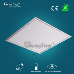 Best Price LED Panel Light 600*600mm 36W/48W LED Light pictures & photos