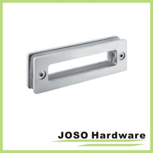 304 Stainless Steel Polish Finish Sliding Door Handle (DKB20) pictures & photos