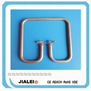 Electrical Stainless Steel Heating Element pictures & photos