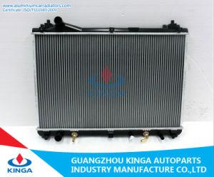 China Supplier 2005 Auto Radiator for Escudo/Grand Vitara`05 at pictures & photos